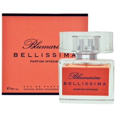 Eau De Parfum pentru femei 50 ml (Intense)