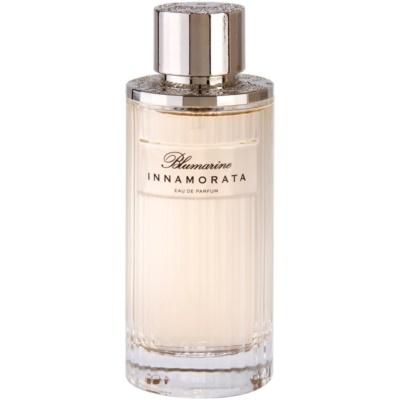eau de parfum pour femme 100 ml