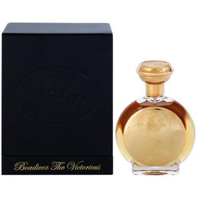 Boadicea the Victorious Boadecia Nemer Eau de Parfum unissexo