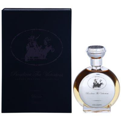 Boadicea the Victorious Delicate Eau de Parfum unisex
