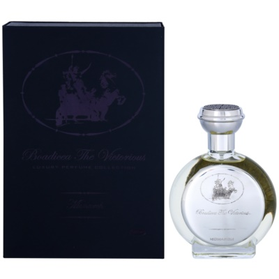 Boadicea the Victorious Monarch eau de parfum unisex