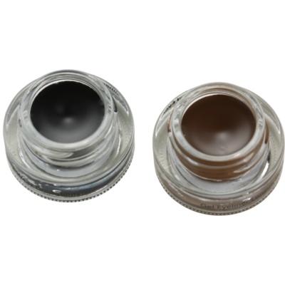 eyeliner-gel