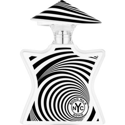 Bond No. 9 Downtown Soho Eau de Parfum unisex 100 ml