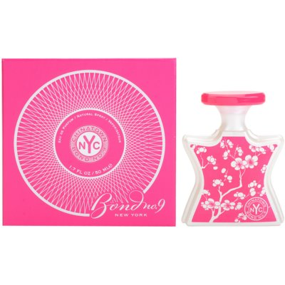 Bond No. 9 Downtown Chinatown Eau de Parfum unisex