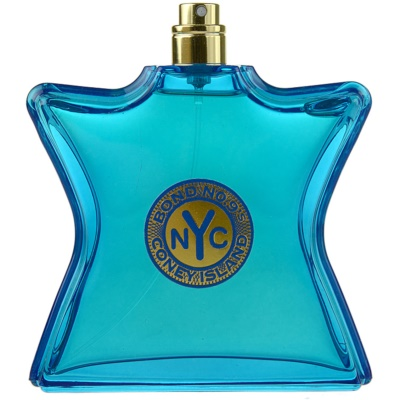 Bond No. 9 New York Beaches Coney Island парфумована вода тестер унісекс