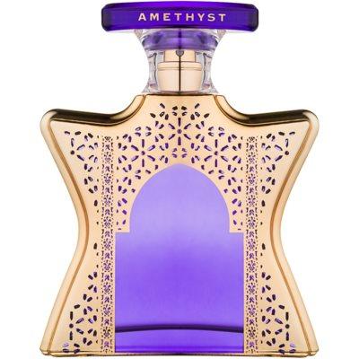Bond No. 9 Dubai Collection Amethyst Eau de Parfum unissexo