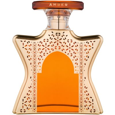 Bond No. 9 Dubai Collection Amber Parfumovaná voda unisex