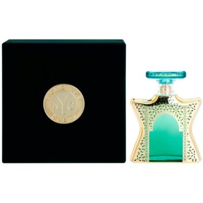 Bond No. 9 Dubai Collection Emerald eau de parfum mixte