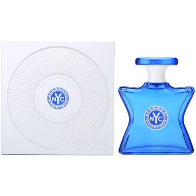 парфумована вода для жінок 100 мл
