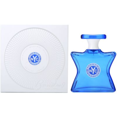 Bond No. 9 New York Beaches Hamptons parfemska voda za žene