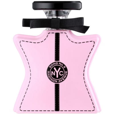 Bond No. 9 Uptown Madison Avenue woda perfumowana tester dla kobiet