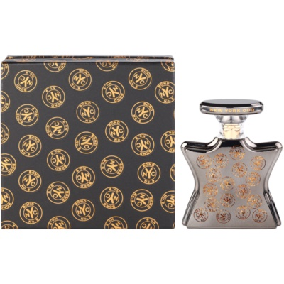 Bond No. 9 Downtown New York Oud parfémovaná voda unisex
