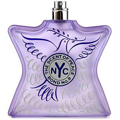 Bond No. 9 Midtown The Scent of Peace парфумована вода тестер для жінок