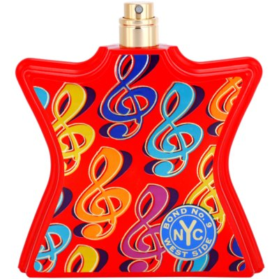 Bond No. 9 Midtown West Side eau de parfum teszter unisex