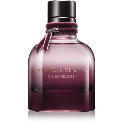 Bottega Veneta Eau de Velours Eau de Parfum for Women