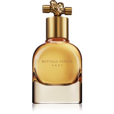 Bottega Veneta Knot Parfumovaná voda pre ženy
