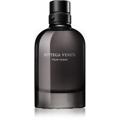 Bottega Veneta Pour Homme Eau de Toilette voor Mannen