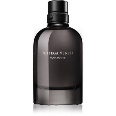 Bottega Veneta Pour Homme toaletní voda pro muže