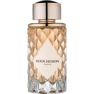 Boucheron Place Vendôme eau de parfum pour femme