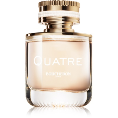 Boucheron Quatre парфюмна вода за жени 50 мл.