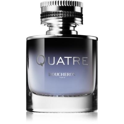 Boucheron Quatre Absolu de Nuit Eau de Parfum for Men