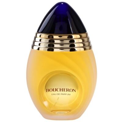 Boucheron Boucheron eau de parfum pentru femei