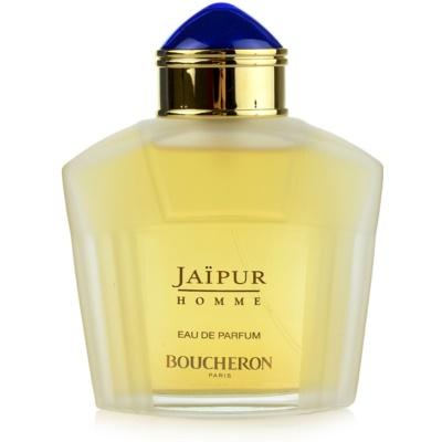 Boucheron Jaipur Homme eau de parfum pentru barbati