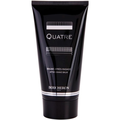 After Shave Balm for Men 150 ml