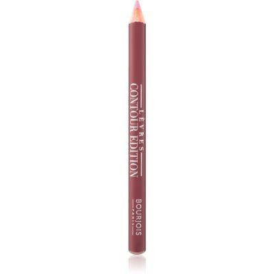 dolgoobstojni svinčnik za ustnice