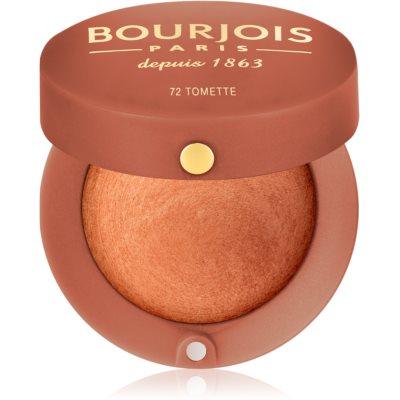 Bourjois Blush blush