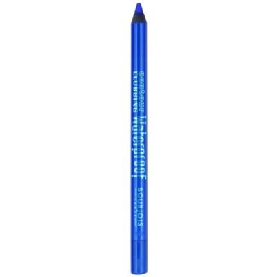 Bourjois Contour Clubbing Waterproof Eye Pencil
