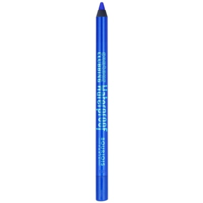 Bourjois Contour Clubbing Waterproof Eyeliner Pencil