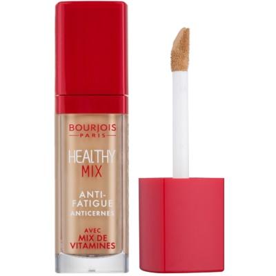 Bourjois Healthy Mix corretor de cobertura contra olheiras e inchaços