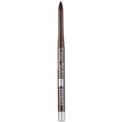 Bourjois Liner Stylo crayon yeux