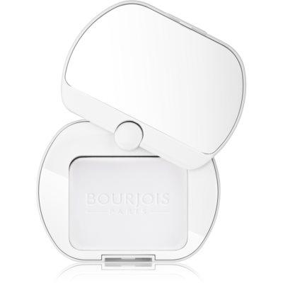 kompaktni transparentni puder