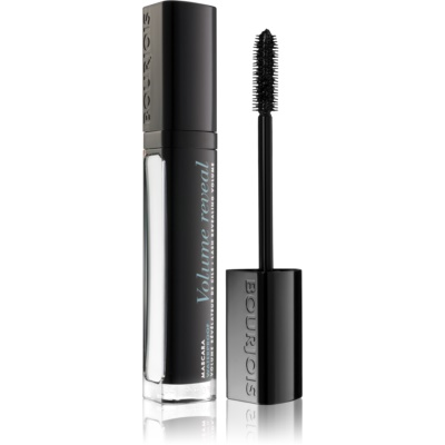 Bourjois Volume Reveal Volume Mascara With Mirror