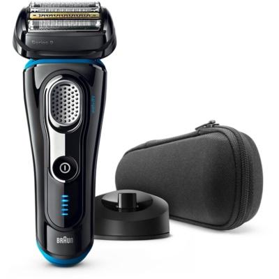 Braun Series 9 9240s električni aparat za brijanje
