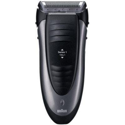 Braun Series 1  190s -1 máquina de barbear