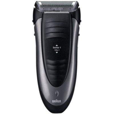 Braun Series 1 190s-1 Shaver