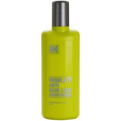 Conditioner mit Keratin für geschwächtes Haar
