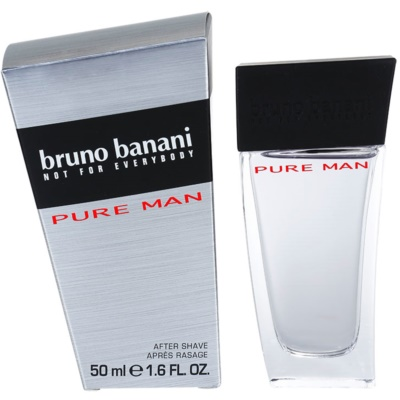 After Shave Lotion for Men 50 ml