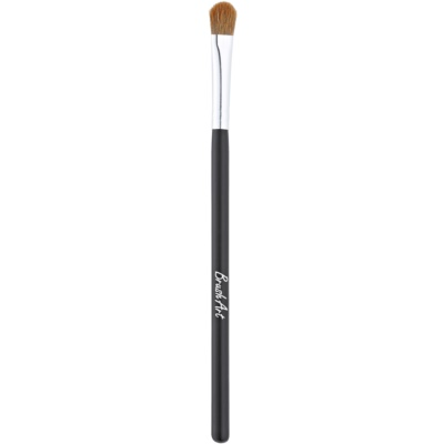 BrushArt Eye Concealer Brush