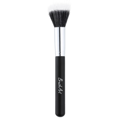 BrushArt Face Foundation Penseel