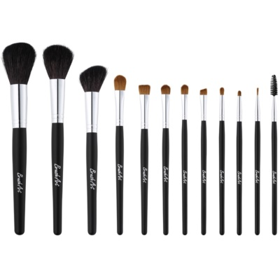 BrushArt Face Cosmetic Set II.