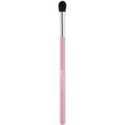 BrushArt Basic Pink Concealer Brush