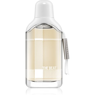 Burberry The Beat eau de toilette para mujer