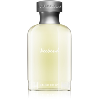 Burberry Weekend for Men Eau de Toilette para homens