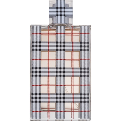 Burberry Brit for Her eau de parfum nőknek