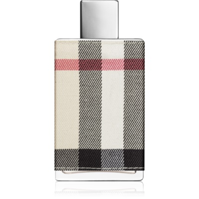 Burberry London for Women Eau de Parfum para mulheres