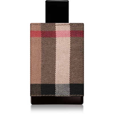 Burberry London for Men Eau de Toilette voor Mannen
